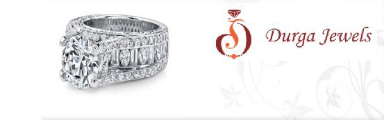 Durga Jewels in Hyderabad cover