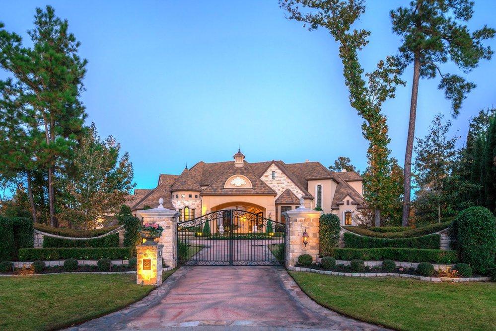 Florida Cash For Home cover