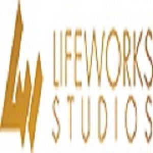 Lifeworks Studios - Wedding Photography Delhi  cover