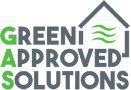 Green Approved Solutions cover