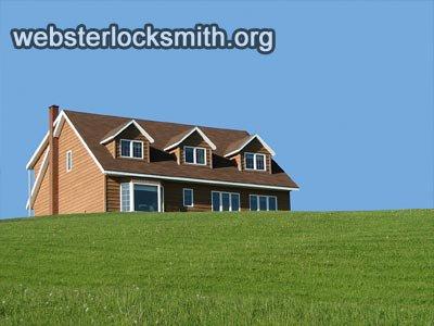 Webster Locksmith Pros cover
