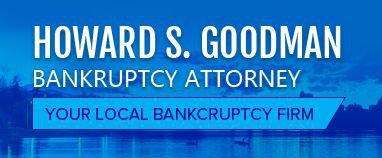 Denver Bankruptcy Attorneys cover