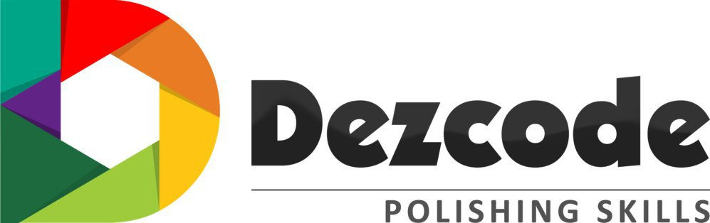 Digital Marketing Company in Chandigarh   DEZCODE cover