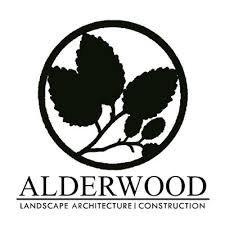 Alderwood Landscaping cover