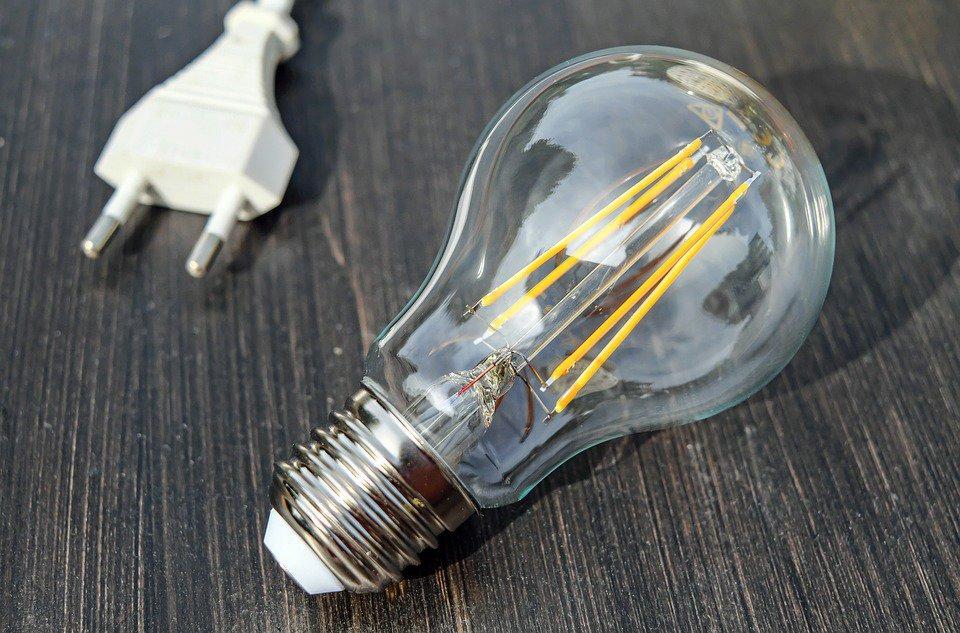 RU Electrical Service Inc. cover