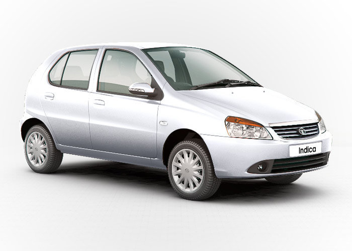 One Way Taxi Service Chandigarh to Delhi cover