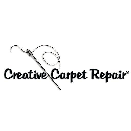 Creative Carpet Repair Phoenix cover