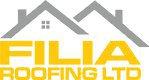 Filia Roofing ltd cover