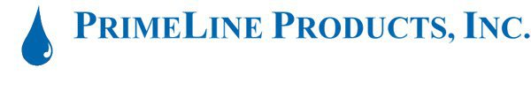 PrimeLine Products cover