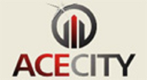 Ready to Move 3 BHK Apart @ Rs.55.08 Lac, Buy Now Ace City Flat cover