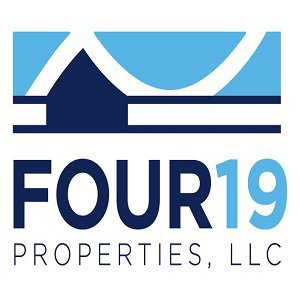 Four 19 Properties cover