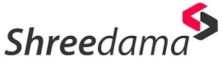 Shreedama Technologies cover