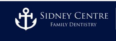 Sidney Centre Family Dentistry cover