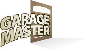 Phoenix Garage Master cover