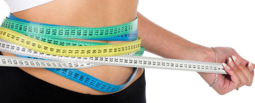 Sleeve Gastrectomy cover