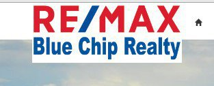 RE/MAX Blue Chip Realty cover