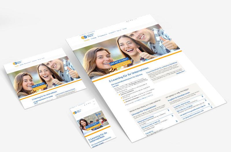 webpunkt GmbH cover