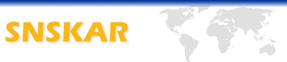 SNSKAR SYSTEMS INDIA PVT LTD cover