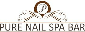 Pure Nails Spa Bar cover