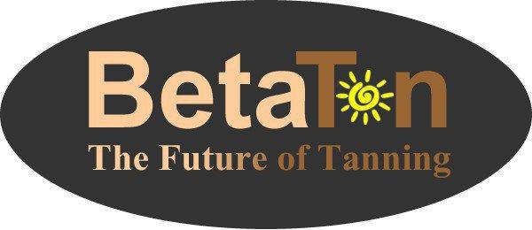 Betatan CC cover