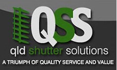 QLD Shutter Solutions cover