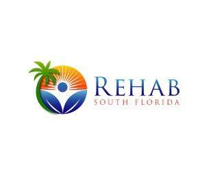 Rehab South Florida cover