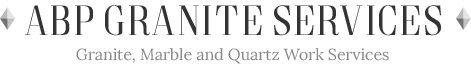 A B P Granite Services Ltd cover