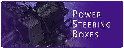 Power Steering Online cover
