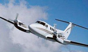 Miami Private Jet Charter Service cover