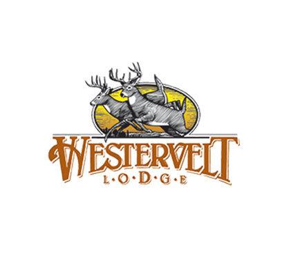 Westervelt Lodge cover