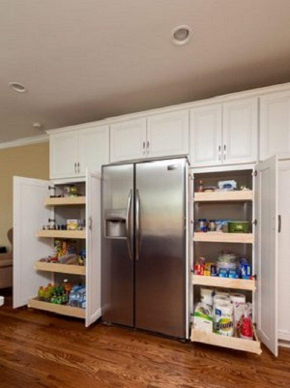 KitchensNClosets of Charleston LLC cover