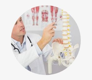 Balance Chiropractic cover