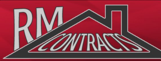 R M Contracts cover