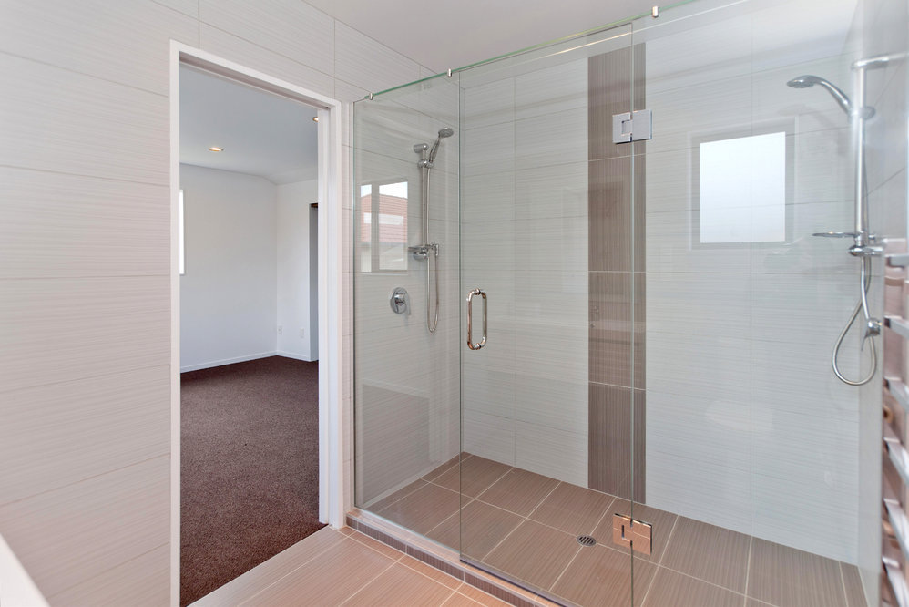 Auckland Plumbable Plumber cover