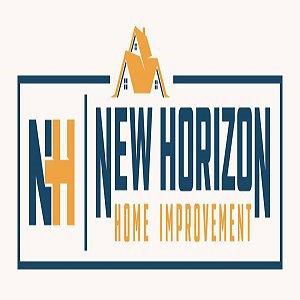 New Horizon Home Improvement cover