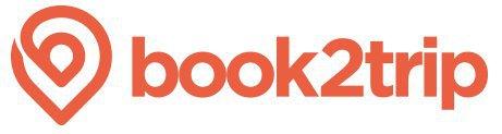 book2trip cover