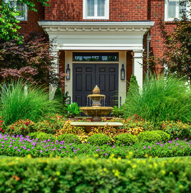 GreenPal Lawn Care of Houston cover