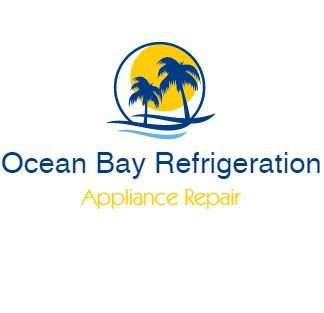 Ocean Bay Refrigeration and Appliance Repair cover