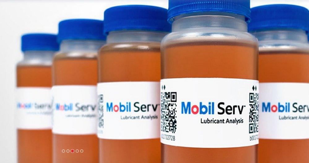 Oman Mechanical Services Co. Ltd llc cover