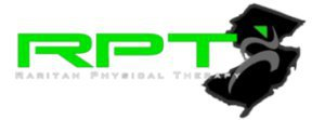 Raritan Physical Therapy cover