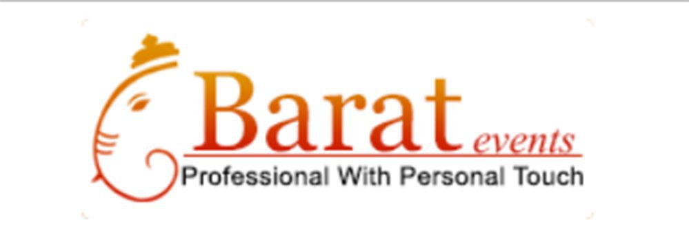barat events cover