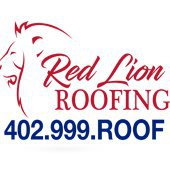 Red Lion Roofing cover