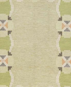 Scandinavian Rugs cover