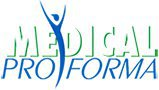 Medical Pro Forma cover