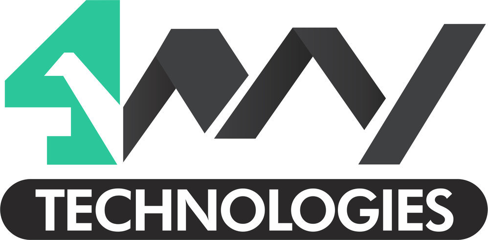 4 Way Technologies cover