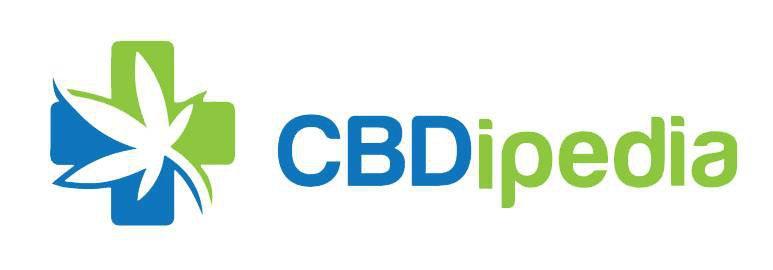 CBDipedia cover