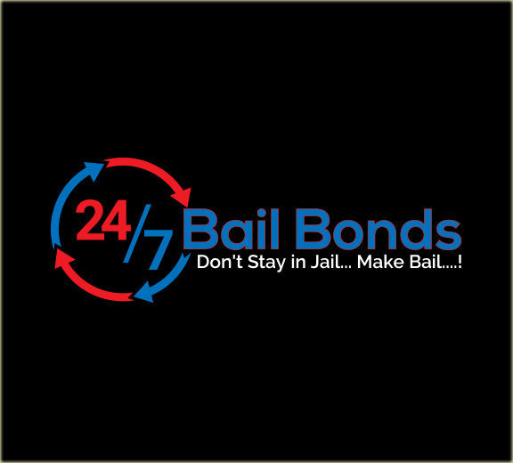 24/7 Bail Bonds Fort Myers cover