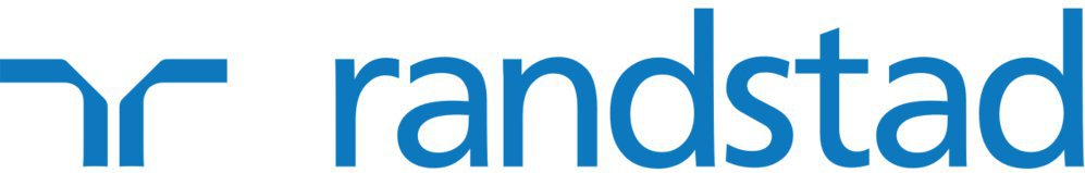 Find Jobs and Staffing Solutions at Randstad India  cover
