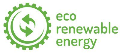 Eco Renewable Energy cover