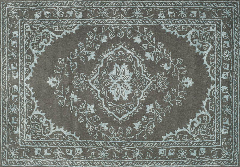 Silk Rug Cleaning cover